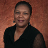 Photo of Lonita Jackson