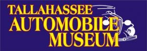 Photo of Tallahassee Automobile Museum Logo