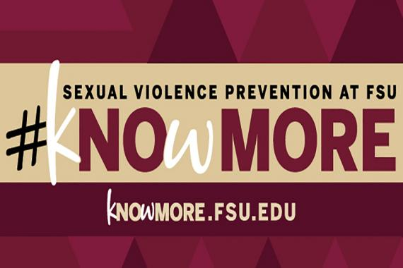 image of sexual violence prevention